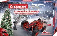 Adventi naptár Carrera RC Játékok 12 éves kortól Carrera RC