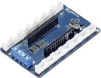Arduino AG Shield MKR CONNECTOR CARRIER Alkalmas: Arduino Arduino AG