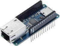 Arduino AG Fejlesztőpanel MKR ETH SHIELD Alkalmas: Arduino Arduino AG