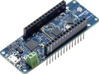 Arduino AG Fejlesztői panel MKR FOX 1200 Arduino AG