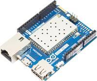 Arduino AG Fejlesztői panel YUN REV2 Arduino AG
