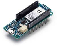 Arduino AG Fejlesztői panel MKR 1000 WIFI WITH HEADERS MOUNT Arduino AG