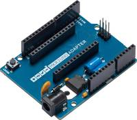 Arduino AG MKR2UNO ADAPTER Arduino AG