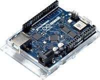 Arduino AG Fejlesztői panel UNO WIFI REV2 Arduino AG