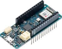 Arduino AG Fejlesztői panel MKR WIFI 1010 Arduino AG