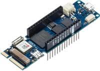 Arduino AG Fejlesztői panel MKR VIDOR 4000 Arduino AG