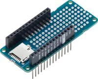 Arduino AG Fejlesztőpanel MKR SD PROTO SHIELD Alkalmas: Arduino Arduino AG