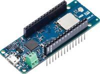 Arduino AG Fejlesztői panel MKR WAN 1300 Arduino AG