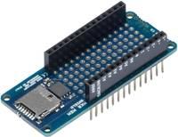 Arduino AG Fejlesztőpanel MKR MEM SHIELD Alkalmas: Arduino Arduino AG