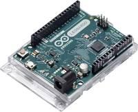 Arduino AG Fejlesztői panel LEONARDO Arduino AG