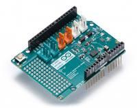 Arduino AG Pajzs 9 AXES MOTION SHIELD Alkalmas: Arduino UNO Arduino AG