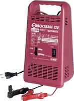 ELMAG Eurocharge 120 Automatik 55041 Automatikus töltő 12 V 3.5 A, 7.0 A ELMAG