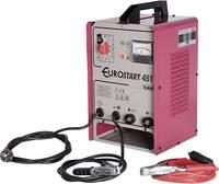 ELMAG EUROSTART 451 55065 Autós töltőkészülék 12 V, 24 V 45 A ELMAG