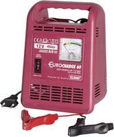 ELMAG Eurocharge 60 55040 Automatikus töltő 12 V 6 A ELMAG