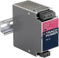 TracoPower TSP 140-112 EX Kalapsínes tápegység 12000 mA 144 W 1 x TracoPower