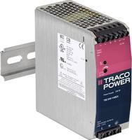 TracoPower TIB 240-124EX Kalapsínes tápegység +24.0 V/DC 10000 mA 240 W 1 x TracoPower