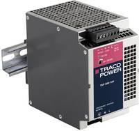 TracoPower TSP 360-148 Kalapsínes tápegység 7500 mA 360 W 1 x TracoPower