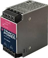 TracoPower TSP-REM600 Kalapsínes redundancia modul (DIN-Rail) 25000 mA 600 W 1 x TracoPower