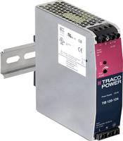 TracoPower TIB 120-112 Kalapsínes tápegység +12.0 V/DC 10000 mA 120 W 1 x TracoPower