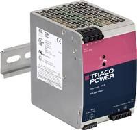 TracoPower TIB 480-124EX Kalapsínes tápegység +24.0 V/DC 20000 mA 480 W 1 x TracoPower
