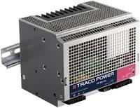 TracoPower TSP 600-124 EX Kalapsínes tápegység 25000 mA 600 W 1 x TracoPower