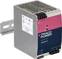 TracoPower TIB 480-148 Kalapsínes tápegység +48.0 V/DC 10000 mA 480 W 1 x TracoPower