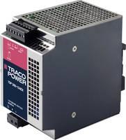 TracoPower TSP 360-148 EX Kalapsínes tápegység 7500 mA 360 W 1 x TracoPower