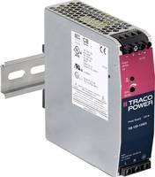 TracoPower TIB 120-124EX Kalapsínes tápegység +24.0 V/DC 5000 mA 120 W 1 x TracoPower