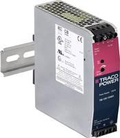 TracoPower TIB 120-112EX Kalapsínes tápegység +12.0 V/DC 10000 mA 120 W 1 x TracoPower