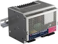 TracoPower TSP 600-136 Kalapsínes tápegység 16500 mA 600 W 1 x TracoPower