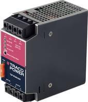 TracoPower TSP-BCMU360 Kalapsínes redundancia modul (DIN-Rail) 15000 mA 360 W 1 x TracoPower