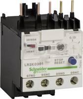 1 db Schneider Electric LR2K0321 (LR2K0321) Schneider Electric
