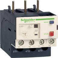 1 db Schneider Electric LR3D04 (LR3D04) Schneider Electric