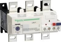 1 db Schneider Electric LR9F5563 (LR9F5563) Schneider Electric