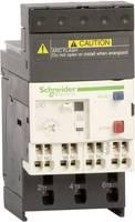 1 db Schneider Electric LRD033 (LRD033) Schneider Electric