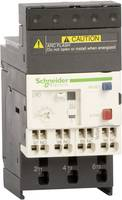 1 db Schneider Electric LRD103 (LRD103) Schneider Electric