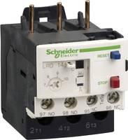 1 db Schneider Electric LRD08 (LRD08) Schneider Electric