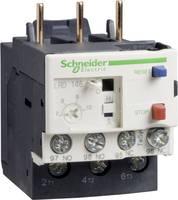 1 db Schneider Electric LRD086 (LRD086) Schneider Electric