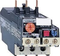 1 db Schneider Electric LRD1508 (LRD1508) Schneider Electric