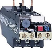 1 db Schneider Electric LRD1532 (LRD1532) Schneider Electric