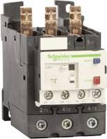 1 db Schneider Electric LRD340L (LRD340L) Schneider Electric