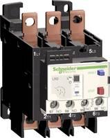 1 db Schneider Electric LRD332L6 (LRD332L6) Schneider Electric