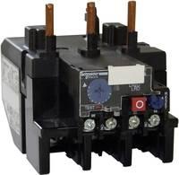 1 db Schneider Electric LRD3363A66 Schneider Electric