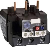 1 db Schneider Electric LRD3363 Schneider Electric