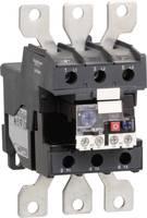 1 db Schneider Electric LRD33696 (LRD33696) Schneider Electric