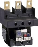 1 db Schneider Electric LRD4369 (LRD4369) Schneider Electric
