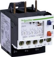 Motorvédő relé 1 db Schneider Electric LR97D07F7 (LR97D07F7) Schneider Electric