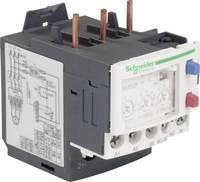 Motorvédő relé 1 db Schneider Electric LR97D07M7 (LR97D07M7) Schneider Electric