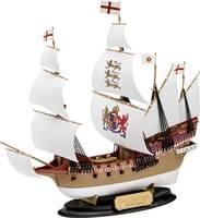 Revell 05661 Hajómodell építőkészlet 1:350 Revell