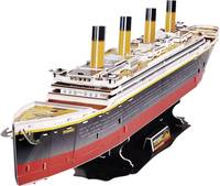 Revell 3D-Puzzle RMS Titanic 00170 Revell